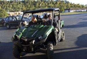 Luke Major Discount Great Lakes Radio Try Before Buy Meyer Yamaha Sale Ishpeming Viking 01