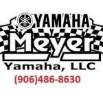 meyer yamaha logo 340 x 254