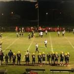 Negaunee_Miners_Football_vs_Marquette_Redmen_Pic4