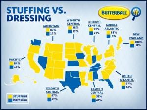 stuffing map