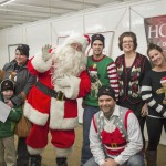 2015_Tree_Lighting_Marquette_County-023