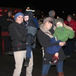 2015_Tree_Lighting_Marquette_County-097