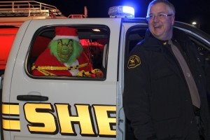 2015_Tree_Lighting_Marquette_County-111