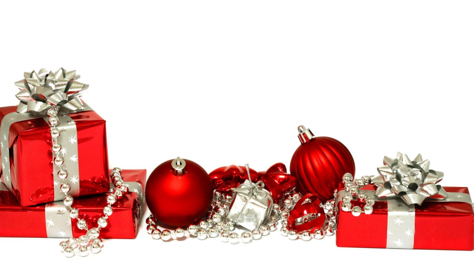 merry christmas hd images - Country Christmas Radio