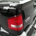 2009 Ford Explorer Sport Trac XLT