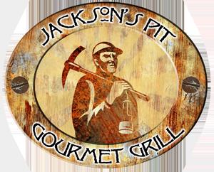 Jackson's Pit Restaurant in Negaunee