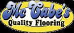 Call McCabe's at (906)228-8821