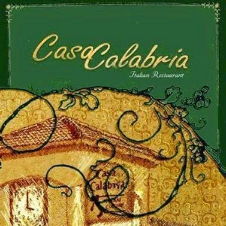 Call Casa at (906)228-5012