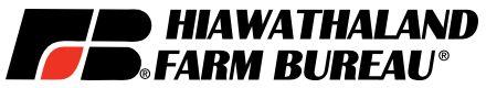 Hiawathaland Farm Bureau
