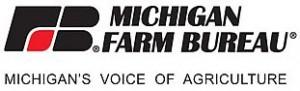 Michigan Farm Bureau in Washington
