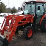 Wards Outdoor Equipment and Repair Dollar Bay Michigan021