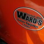 Wards Outdoor Equipment and Repair Dollar Bay Michigan025