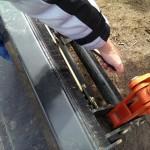 Wards Outdoor Equipment and Repair Dollar Bay Michigan027