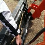 Wards Outdoor Equipment and Repair Dollar Bay Michigan028