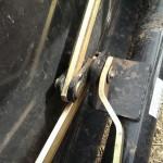 Wards Outdoor Equipment and Repair Dollar Bay Michigan029