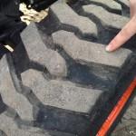 Wards Outdoor Equipment and Repair Dollar Bay Michigan030