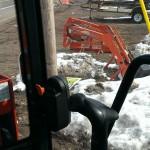 Wards Outdoor Equipment and Repair Dollar Bay Michigan036