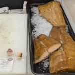 Get Smoked Salmon