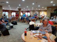 mill-creek-senior-living-open-house-block-party-091616-011