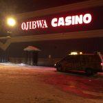 ojibwa-casino-remote-sunny-van-123116
