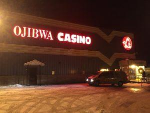 ojibwa-casino-remote-sunny-van-2-123116