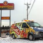 sunny-van-super-one-foods