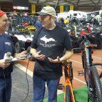 Down Wind Sports is your biking headquarters
