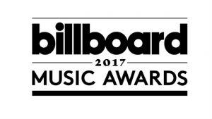 """Billboard"" Music Awards 2017: Florida Georgia Line tease more collaborations"