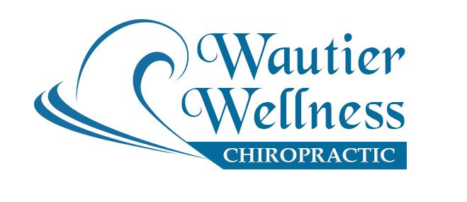 Wautier Wellness (906) 346-9000