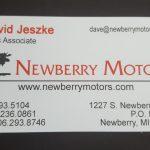 Call David at 293-5104