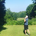 LukeG_Golf_Marquette_Golf_Club