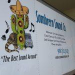 Thanks Sombrero Sound Co!