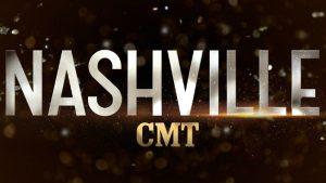 """Deacon Claybourne lays down his guitar: CMT cancels """"Nashville"""""""