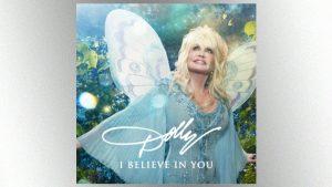 Watch now: Dolly Parton debuts as a cartoon