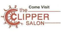Clipper Salon in Ishpeming