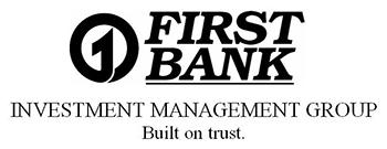 First Bank - 1502 W Washington St Marquette, MI 49855