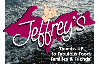 jeffreysfamilyrestaurant.com/