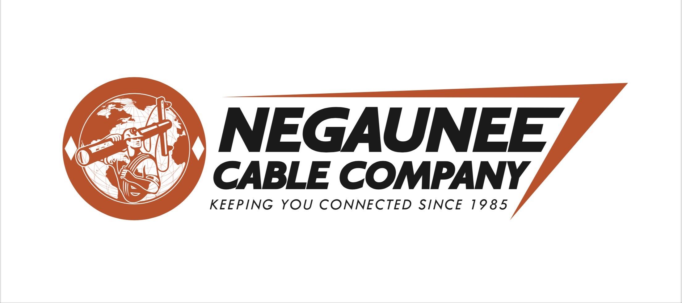 Negauneecable.com