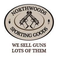 Northwoods Sporting Goods in Hancock and Marquette