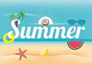 On_The_Job_Summer