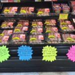 Bratwurst deals