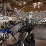 See the motorcycles and dirt bikes at Meyer Yamaha.