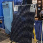 Curious about solar energy? Talk to Peninsula Solar.