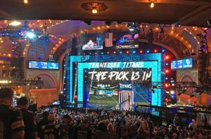 On_The_Job_NFL_Draft_042619