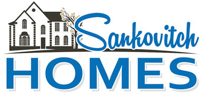 Call Sankovitch Homes at (906) 786-2779