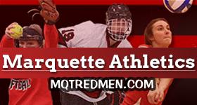 Visit Mqtredmen.com