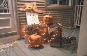 Halloween_Carved_Pumpkins_Eric_Scott_WFXD
