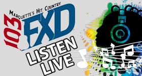 Stream 103 FXD