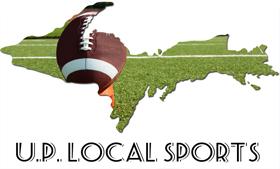Local Sports Updates