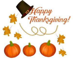Happy_Thanksgiving_112719